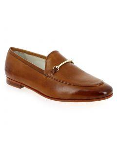 SCARLETT 22 Camel 6262602 pour Femme vendues par JEF Chaussures
