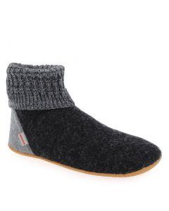 WILDPOLDSRIEDADULTS Gris 6185402 pour Homme vendues par JEF Chaussures