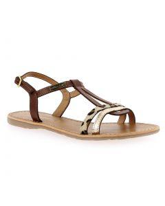 HAGO Camel 6285101 pour Femme vendues par JEF Chaussures