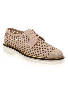 191W12998 Rose 5815501 pour Femme vendues par JEF Chaussures