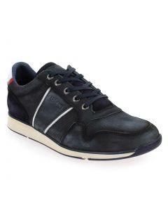 CHACRA Bleu 5848901 pour Homme vendues par JEF Chaussures