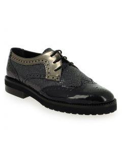 28136 Noir 5707601 pour Femme vendues par JEF Chaussures