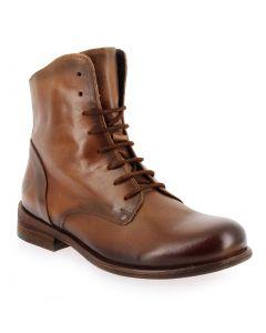 8134 BOMBER Camel 6347902 pour Femme vendues par JEF Chaussures