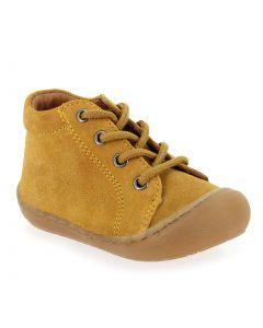 RAFA Jaune 6352405 pour Enfant garçon, Bébé garçon vendues par JEF Chaussures