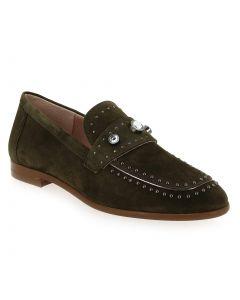 SALOR Vert 5863803 pour Femme vendues par JEF Chaussures
