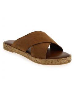 8264 Camel 5489801 pour Femme vendues par JEF Chaussures