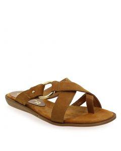 ADRIEL Camel 6468601 pour Femme vendues par JEF Chaussures