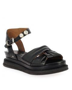 A15009 Noir 6483501 pour Femme vendues par JEF Chaussures