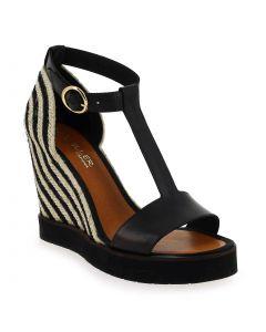 39 54 618 Noir 5813001 pour Femme vendues par JEF Chaussures