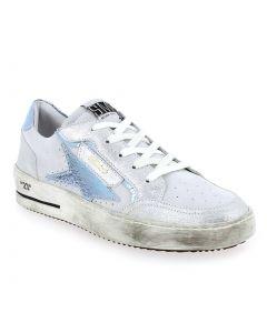 ARTO Argent 6255503 pour Femme vendues par JEF Chaussures