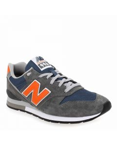 Chaussures New Balance Homme pour | JEF Chaussures