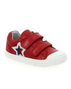 GAP Rouge 6226002 pour Enfant garçon vendues par JEF Chaussures