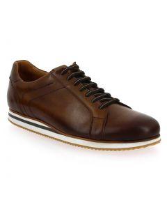 5000 245 Camel 5733501 pour Homme vendues par JEF Chaussures
