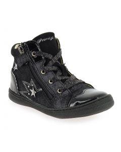 6432200 Noir 6370801 pour Enfant fille vendues par JEF Chaussures