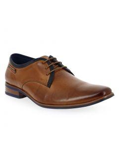 FABOLUS Camel 6277201 pour Homme vendues par JEF Chaussures