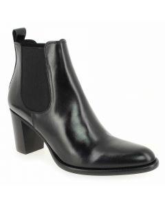 PAM Noir 5421501 pour Femme vendues par JEF Chaussures