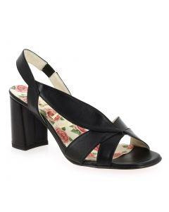 1792 Noir 5829503 pour Femme vendues par JEF Chaussures
