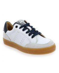 9871 Blanc 6438001 pour Enfant garçon vendues par JEF Chaussures