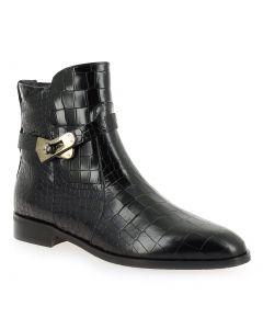 202W30316 Noir 6345601 pour Femme vendues par JEF Chaussures