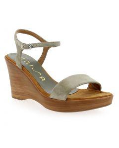 RITA Vert 3806318 pour Femme vendues par JEF Chaussures