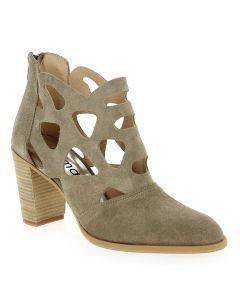 4401 Beige 6492201 pour Femme vendues par JEF Chaussures