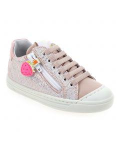 7311 Rose 6448501 pour Enfant fille vendues par JEF Chaussures