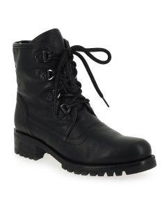 IMUL Noir 5689602 pour Femme vendues par JEF Chaussures