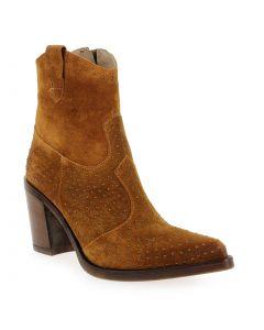 5032 Camel 6293801 pour Femme vendues par JEF Chaussures