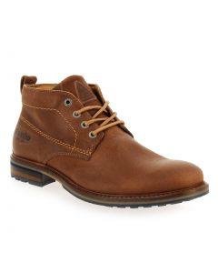 BENNET MID Camel 6394501 pour Homme vendues par JEF Chaussures