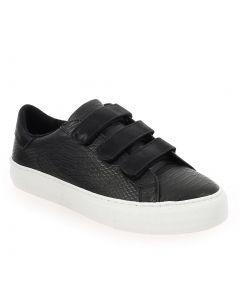 ARCADE STRAPS SNAKE GLOW Noir 6247201 pour Femme vendues par JEF Chaussures