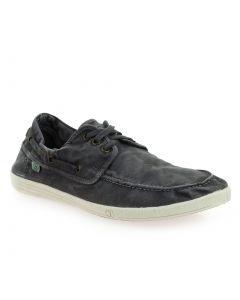 303E Gris 5835905 pour Homme vendues par JEF Chaussures