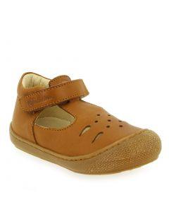 MAGO Camel 6447402 pour Enfant garçon, Bébé garçon vendues par JEF Chaussures
