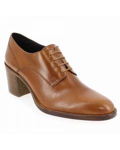 AMBRE Camel 5421302 pour Femme vendues par JEF Chaussures