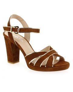 5883 Camel 5877003 pour Femme vendues par JEF Chaussures