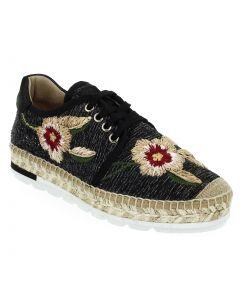 8057 NIMES Noir 5535901 pour Femme vendues par JEF Chaussures