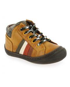 VASO Jaune 6329201 pour Enfant garçon vendues par JEF Chaussures