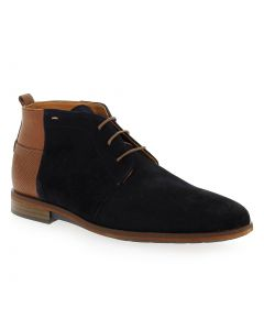 IRWIN 5A Bleu 6395701 pour Homme vendues par JEF Chaussures