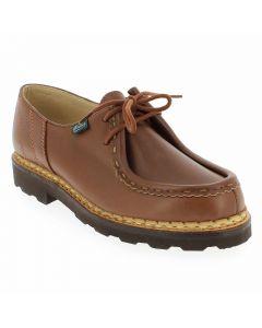 MORZINE Marron 1094901 pour Homme vendues par JEF Chaussures