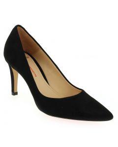 10509 Noir 5541101 pour Femme vendues par JEF Chaussures