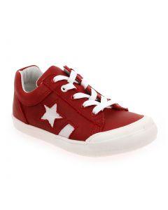 CADO Rouge 6432702 pour Enfant garçon vendues par JEF Chaussures