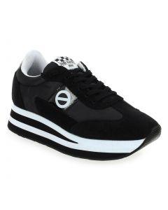 FLEX JOGGER Noir 5625501 pour Femme vendues par JEF Chaussures