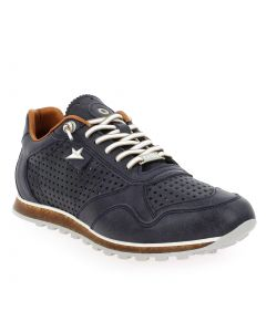 C848 SPARTA Bleu 6477802 pour Homme vendues par JEF Chaussures