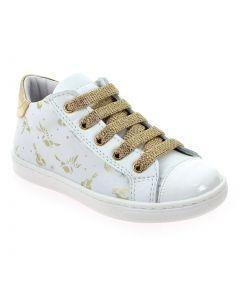 21132070 Blanc 6443101 pour Enfant fille vendues par JEF Chaussures