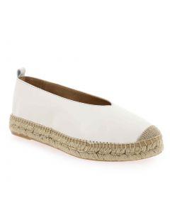 8039 DYNA Blanc 5776802 pour Femme vendues par JEF Chaussures