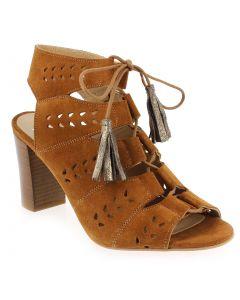 44509 Camel 5215801 pour Femme vendues par JEF Chaussures