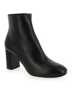 9702 Noir 5711001 pour Femme vendues par JEF Chaussures