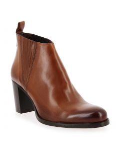 RAYNE Camel 6145303 pour Femme vendues par JEF Chaussures