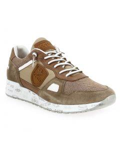 C 1216 Marron 6276303 pour Homme vendues par JEF Chaussures
