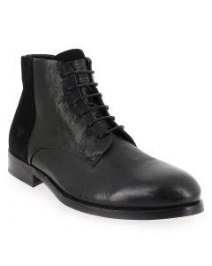 MODER Noir 5426702 pour Homme vendues par JEF Chaussures