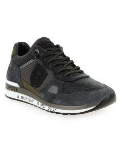 C-1216 Gris 6347002 pour Homme vendues par JEF Chaussures